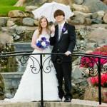 All Wedding Photos Online!
